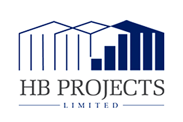 HB Projects Limited