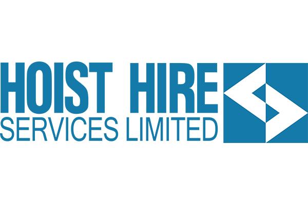 Hoist Hire Services Ltd