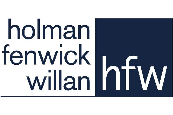 Holman Fenwick Willan LLP