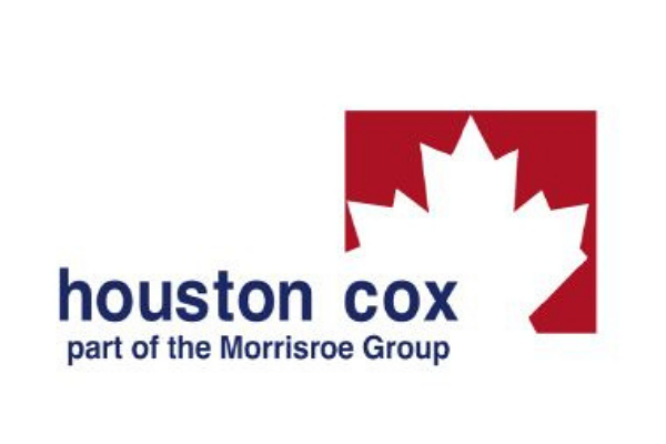 Houston Cox Central LTD