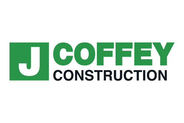 J Coffey Construction