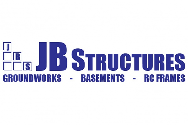JB Developments & Construction Ltd