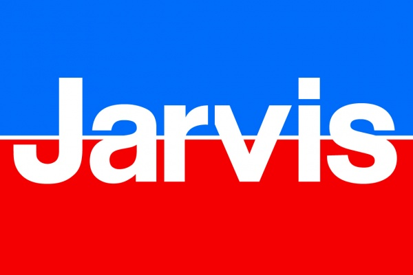 Jarvis Group