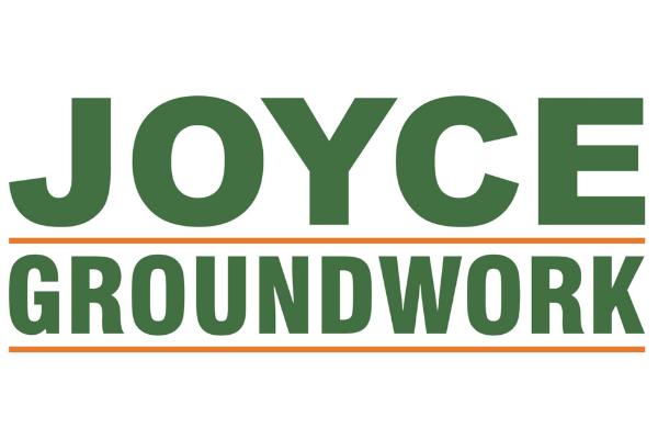 Joyce Groundwork