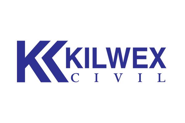 Kilwex