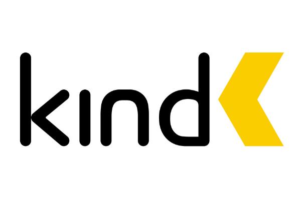 Kind & Company Builders Ltd