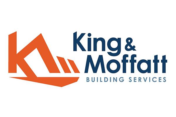 King and Moffatt
