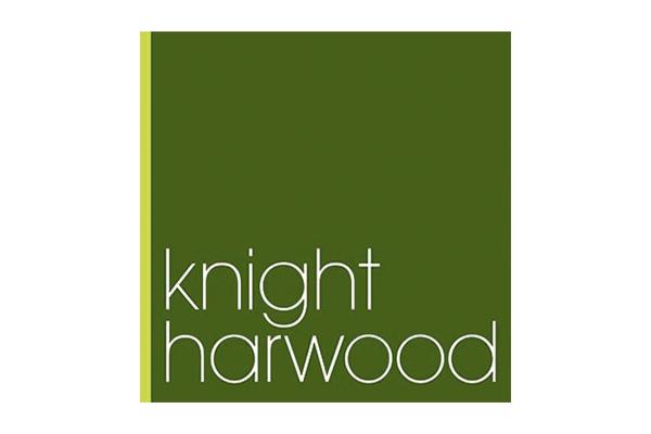Knight Harwood