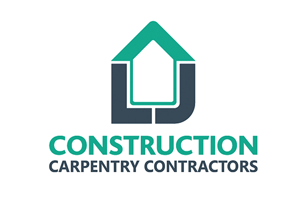 LJ Construction Carpentry Contractors Ltd