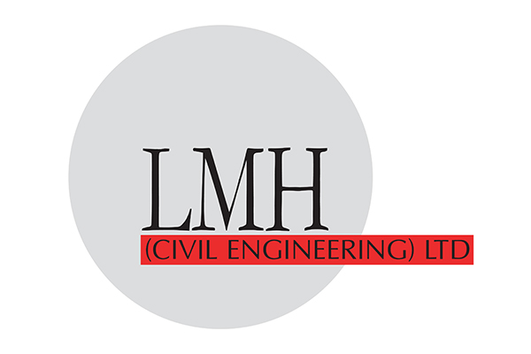 LMH Civil Engineering