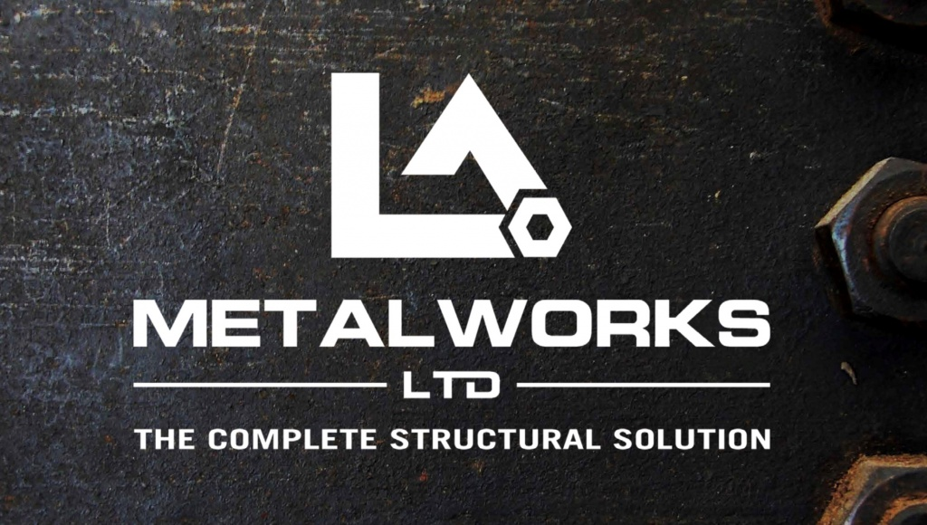 LA Metalworks Ltd
