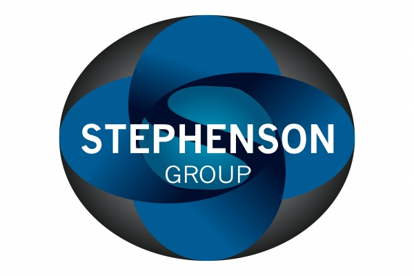 M R Stephenson