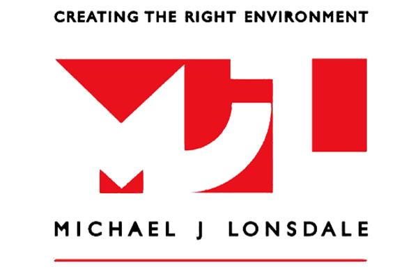 Michael J Lonsdale