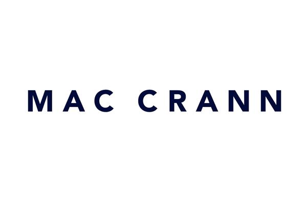 Mac Crann