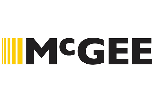 McGee Group