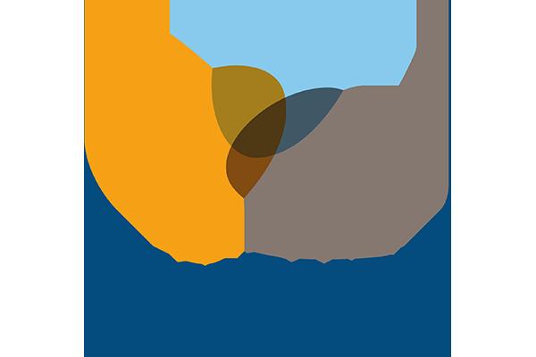 Mulbury Homes