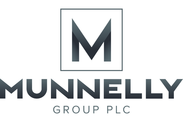 Munnelly Group PLC