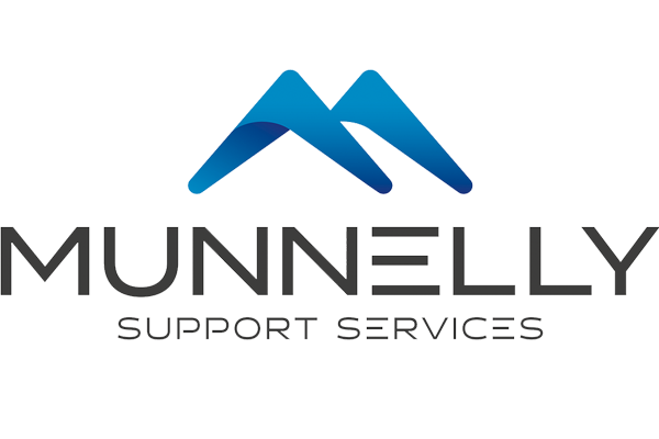 Munnelly Support Services