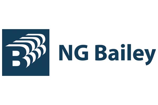 N G Bailey