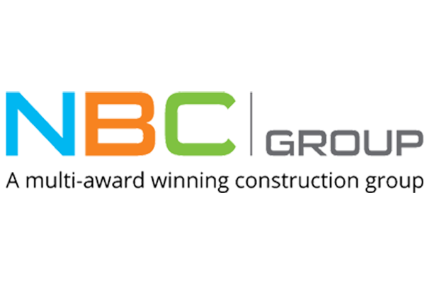 NBC Group