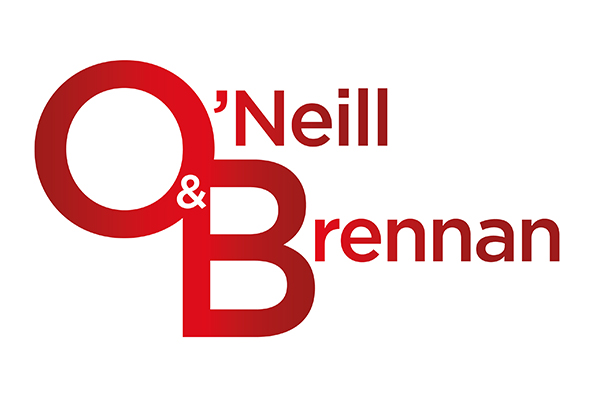 O'Neill and Brennan