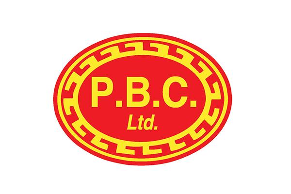 PBC Builders