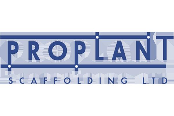 ProPlant Scaffolding Ltd
