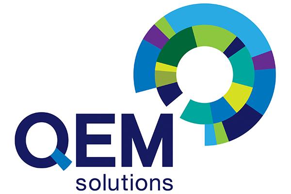 QEM Solutions