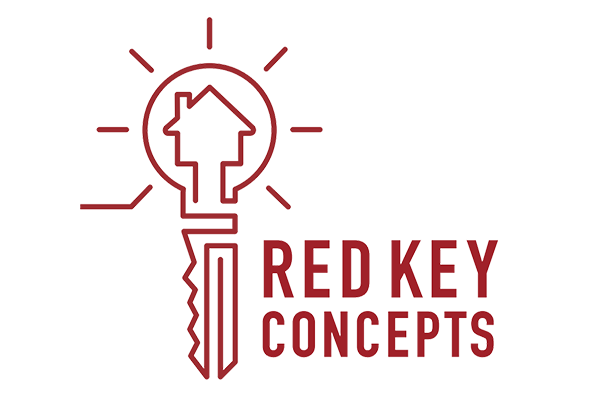 Red Key Concepts