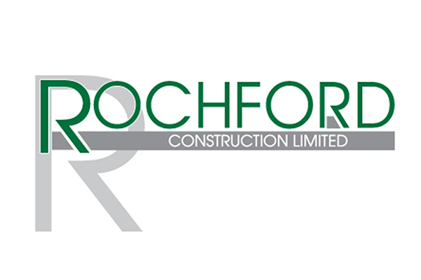 Rochford Construction Limited