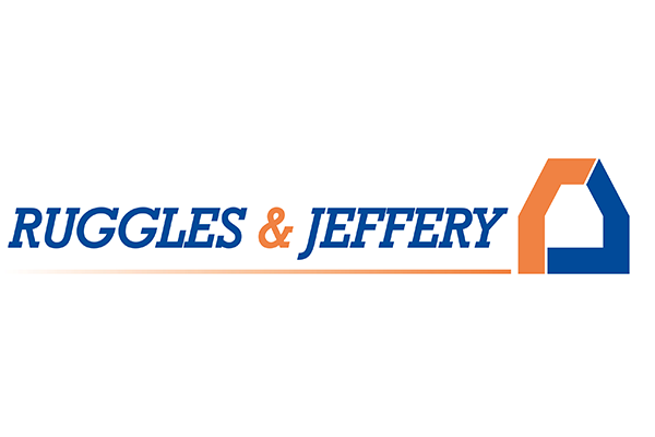 Ruggles & Jeffery Ltd