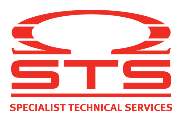 Specialist Technical Services