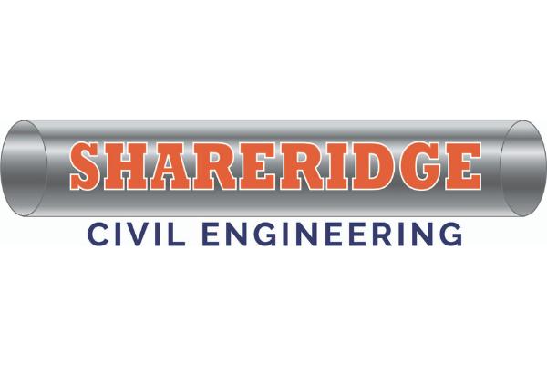 Shareridge Civil Engineering