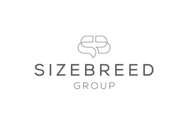 Sizebreed Group