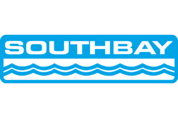 Southbay Civil Engineering