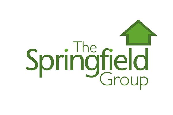 Springfield PLC