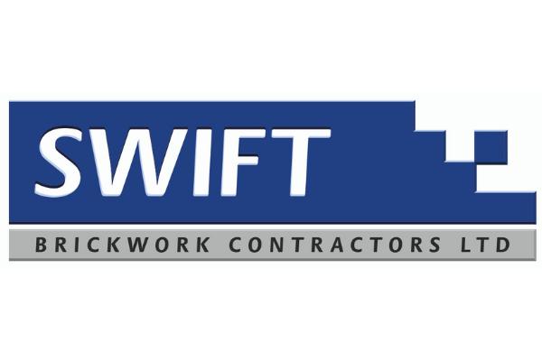 Swift Brickwork Contractors