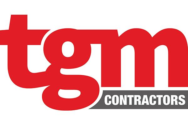 TGM Contractors Ltd