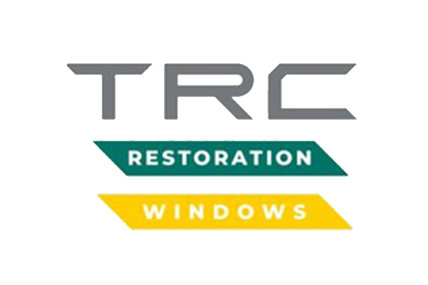 TRC Contracts Limited
