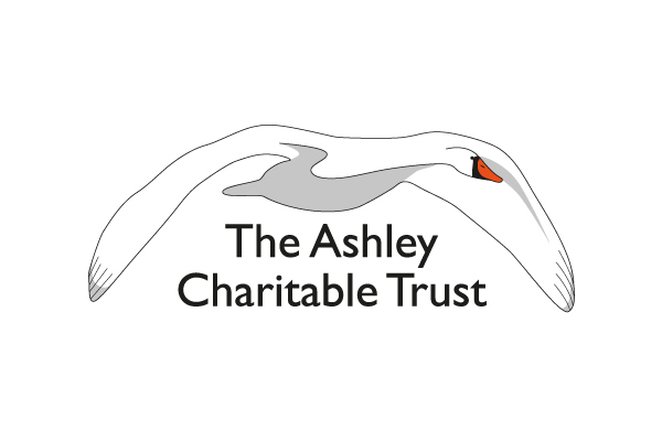 Ashley Charitable Trust