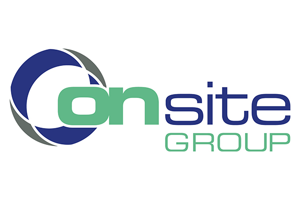 The On-site Group