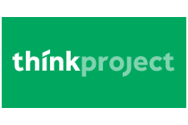 Think Project Group