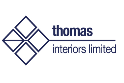 Thomas Interiors Ltd