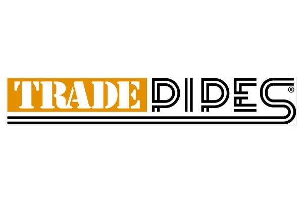 Tradepipes Ltd