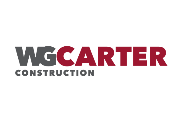 WG Carter Ltd