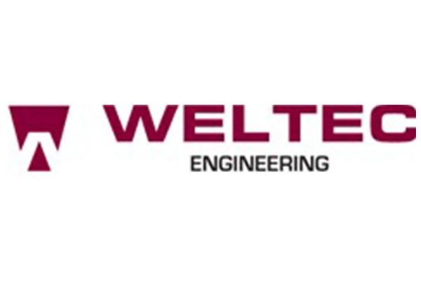 Weltec Engineering LTD