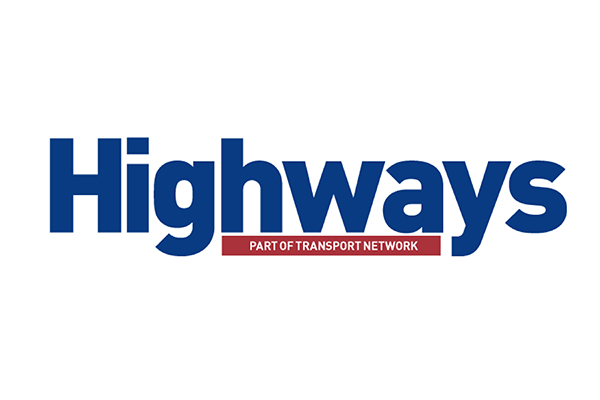 Highways Magazine (A. Levett)
