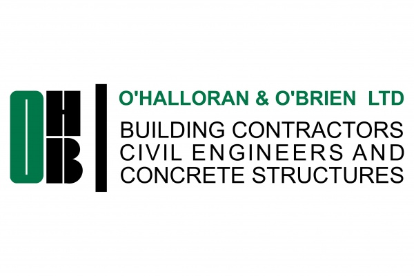 O'Halloran and O'Brian