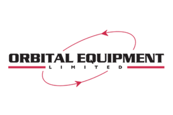 Orbital Equipment