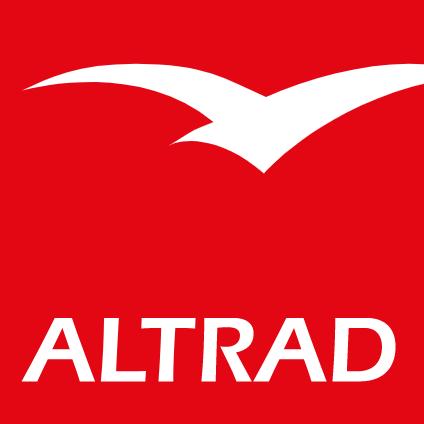 Altrad Services UK & Ireland